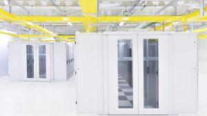 Data-Centre-modules
