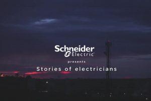 Schneider-ITB-tv
