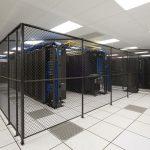 مرکز داده هم مکانی Colocation data center