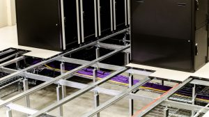 Bergvik Flooring82012