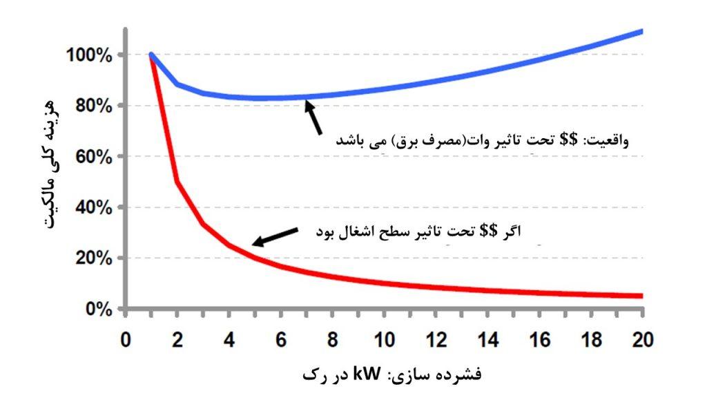 wp46 slide (7)