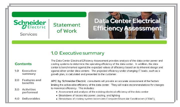 ارزیابی بهرهوری الکتریکی