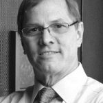 نیل راسموسن معاون ارشد نوآوری اشنایدر الکتریک