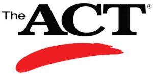 نشان The ACT