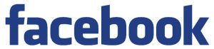 نشان فیسبوک