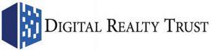 نشان Digital Realty Trust
