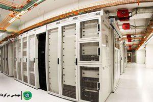 مقالهٔ نقش ترانسفورماتورهای ایزولاسیون در سیستم UPS مرکز داده