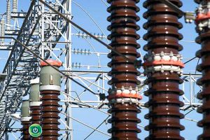 مقالهٔ مدلهای اطمینانپذیری (Reliability) برای سیستمهای برق مرکز داده
