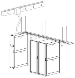 درباره انواع باس داکت (Bus duct) در مرکز داده