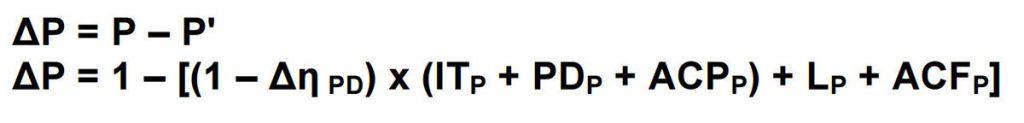 APC White Paper 127