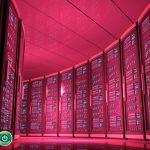 مقالهٔ واگذار کردن هزینهٔ انرژی و کربن به کاربران فاوای مرکز داده