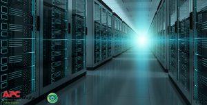 مقالهٔ تعیین بهای تمامشده برای زیرساخت فیزیکی مرکز داده