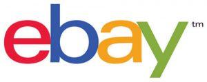 نشان eBay