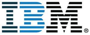 نشان IBM