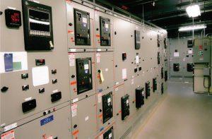 مرکز داده Intel در ریورانچو ۸ مگاوات ظرفیت برق دارد.
