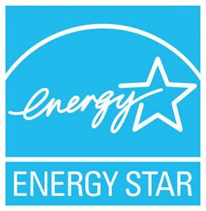 نشان Energy Star
