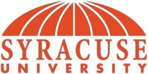 نشان دانشگاه سیراکیوز (Syracuse)