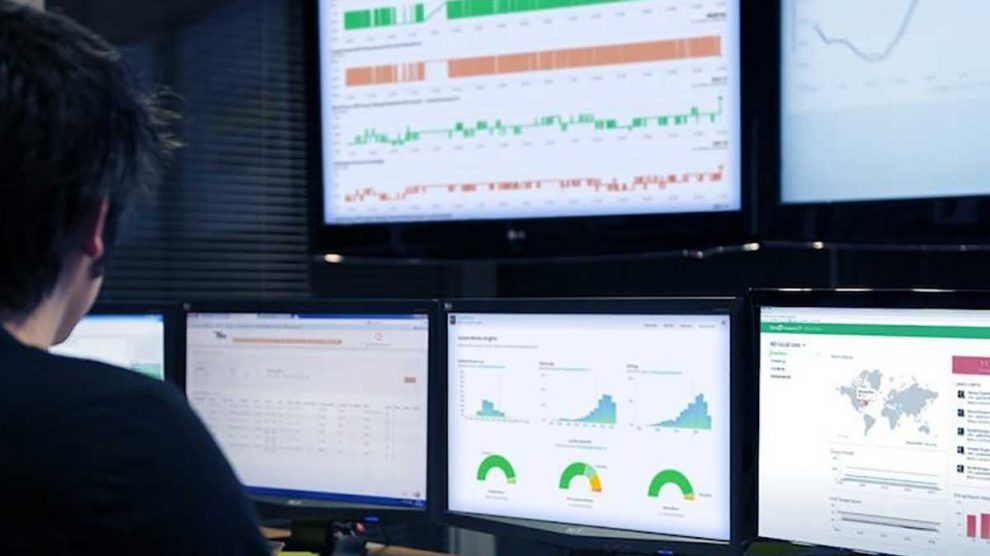 نسل جدید مدیریت مرکز داده بهکمک تجزیهوتحلیل و رایانش ابری بهینه میشود
