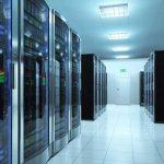 تاثیر دورکاری ناشی از همهگیری کرونا بر مدیریت مرکز داده