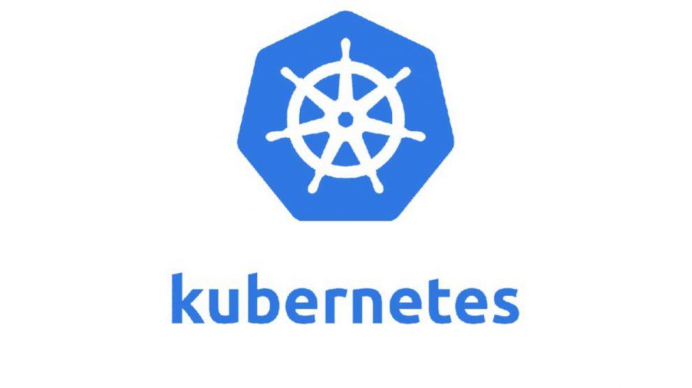 تحقیق جدید دربارهٔ اهمیت و مشکلات سازمانی پروژهٔ کوبرنتیز (Kubernetes) در مرکز داده