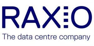 شرکت مرکز داده ای راکسیو (Raxio Group)