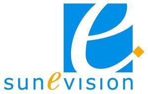 شرکت فناوری هنگکنگی SUNeVision