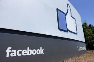 ازکارافتادگی خدمات مرکز داده ای فیسبوک چگونه رخ داد و چرا طول کشید